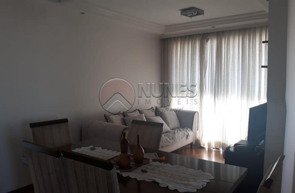 Comprar Apartamento / Padrão em Osasco apenas R$ 260.000,00 - Foto 3