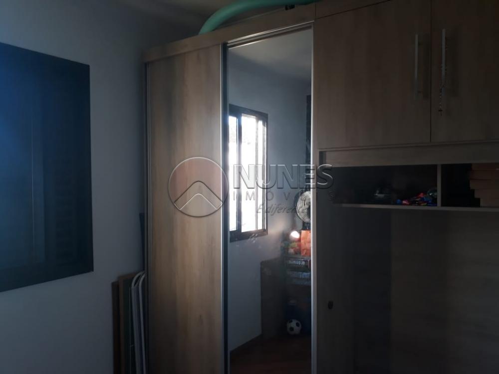 Comprar Apartamento / Padrão em Osasco apenas R$ 260.000,00 - Foto 8
