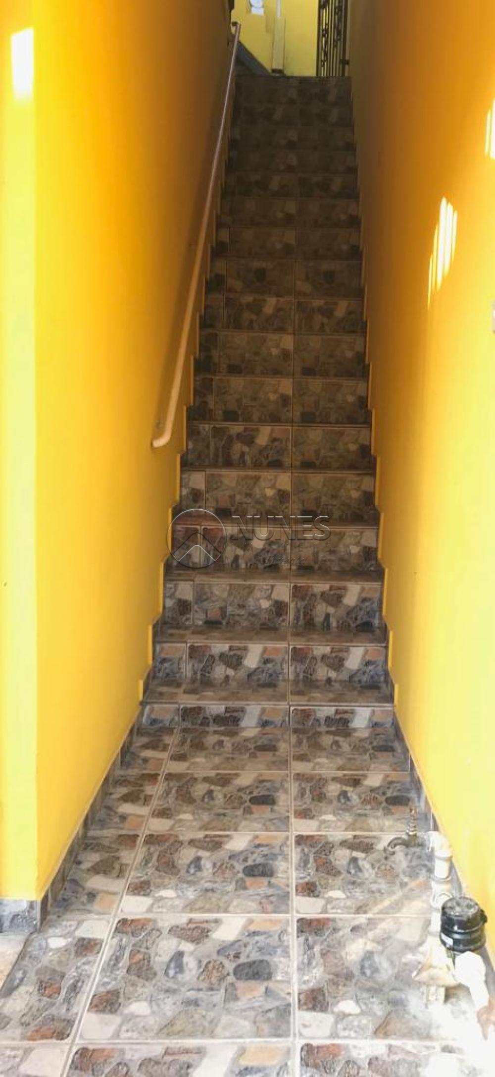 Comprar Casa / Sobrado em Osasco apenas R$ 330.000,00 - Foto 6