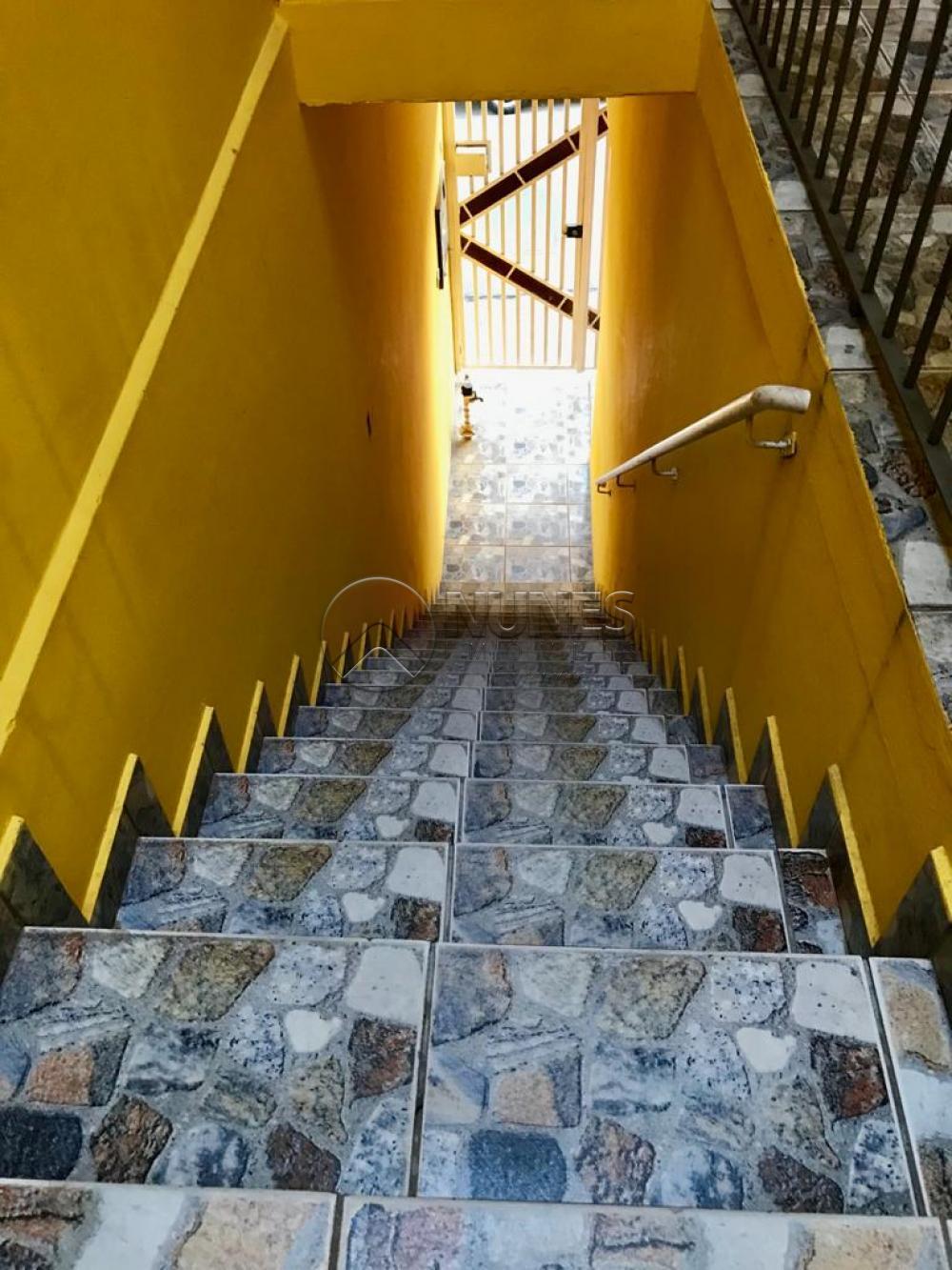 Comprar Casa / Sobrado em Osasco apenas R$ 330.000,00 - Foto 7