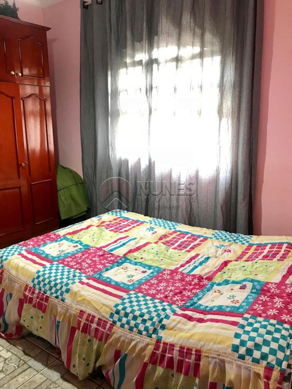 Comprar Casa / Sobrado em Osasco apenas R$ 330.000,00 - Foto 8