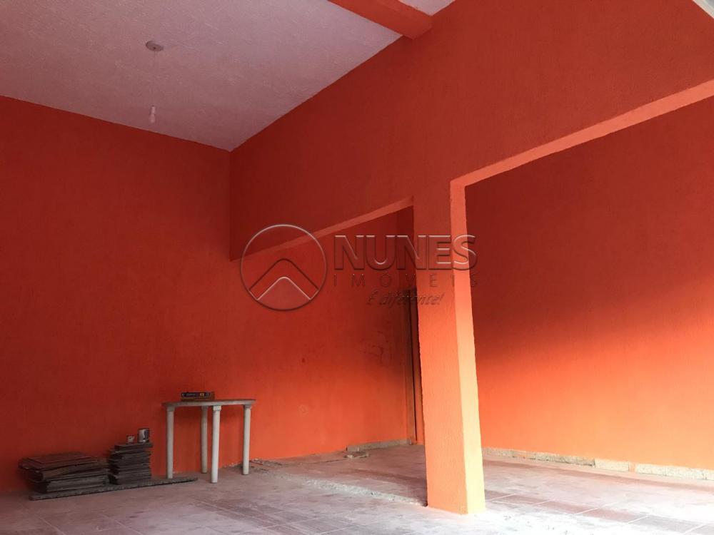 Comprar Casa / Sobrado em Osasco apenas R$ 330.000,00 - Foto 17