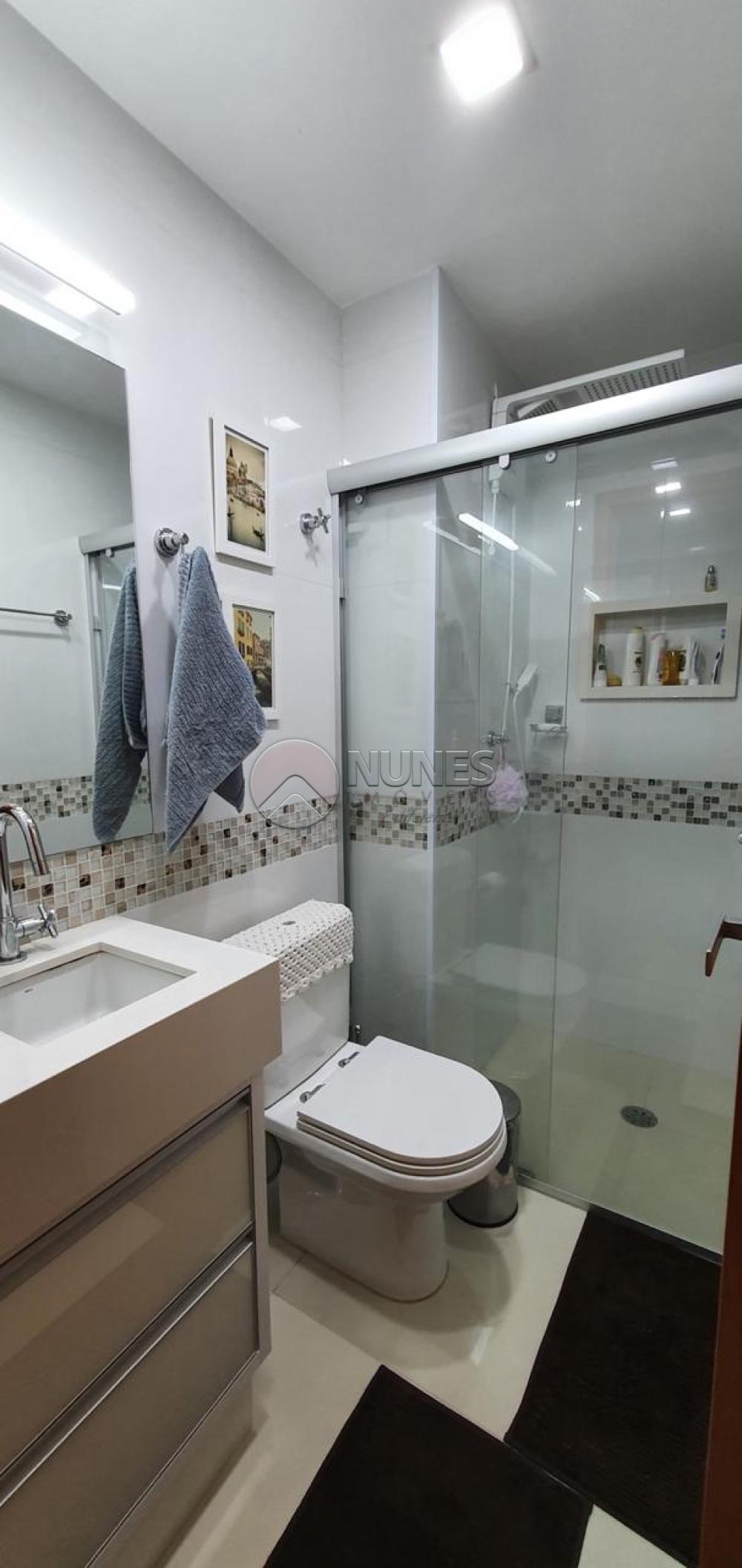 Comprar Apartamento / Padrão em São Paulo apenas R$ 405.000,00 - Foto 8