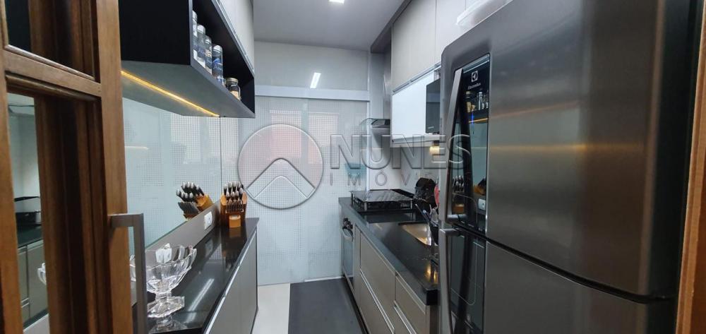 Comprar Apartamento / Padrão em São Paulo apenas R$ 405.000,00 - Foto 2
