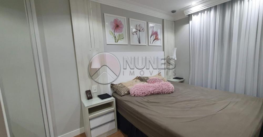 Comprar Apartamento / Padrão em São Paulo apenas R$ 405.000,00 - Foto 7