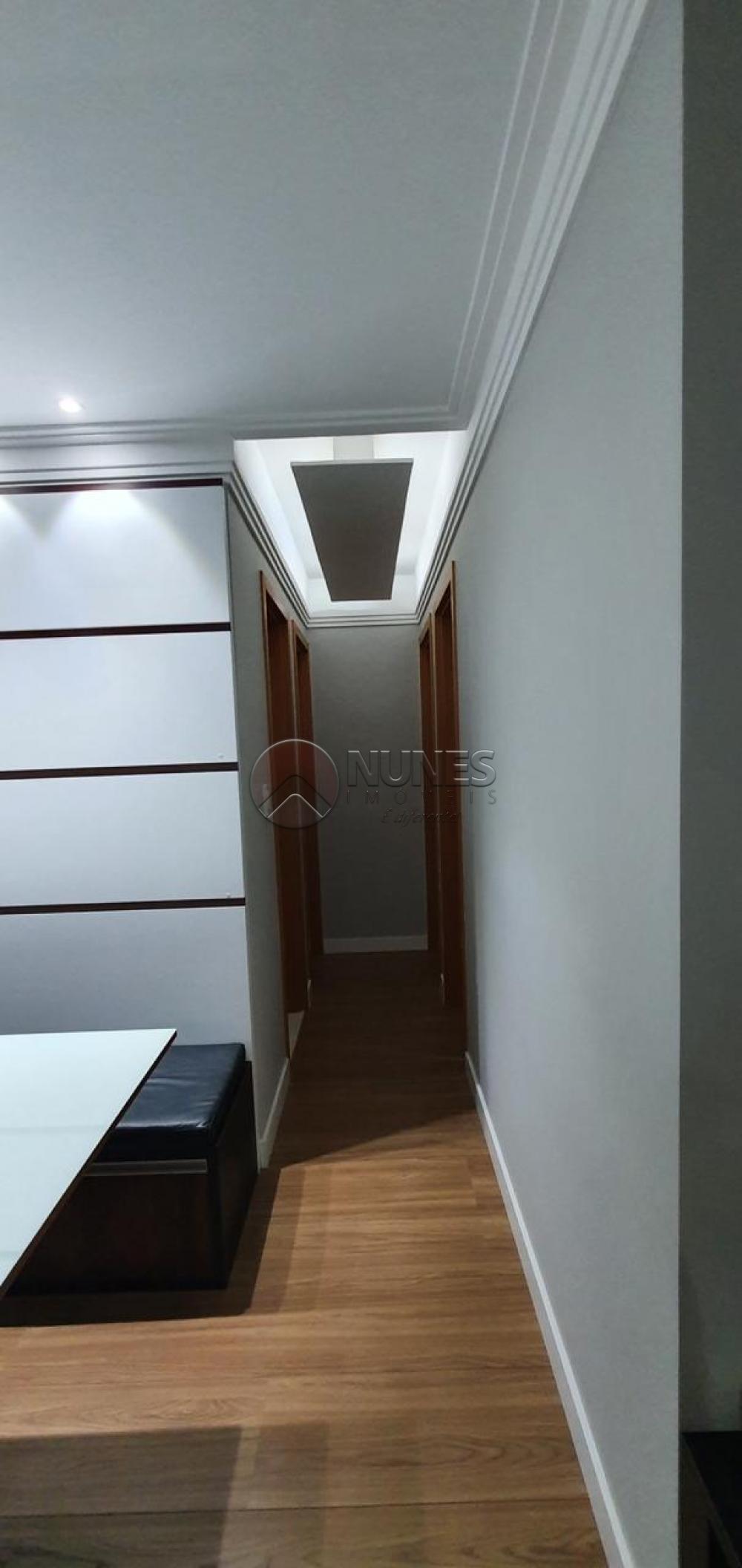 Comprar Apartamento / Padrão em São Paulo apenas R$ 405.000,00 - Foto 5