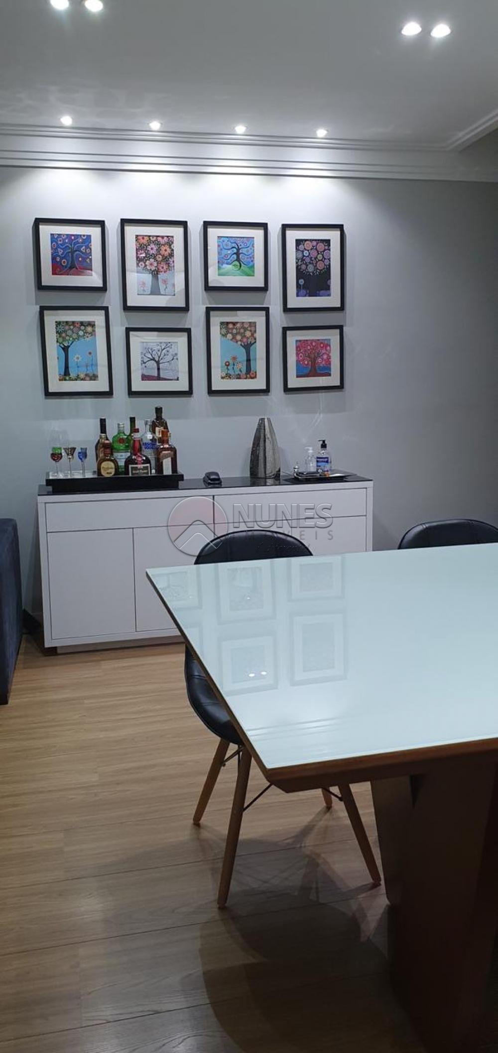 Comprar Apartamento / Padrão em São Paulo apenas R$ 405.000,00 - Foto 4