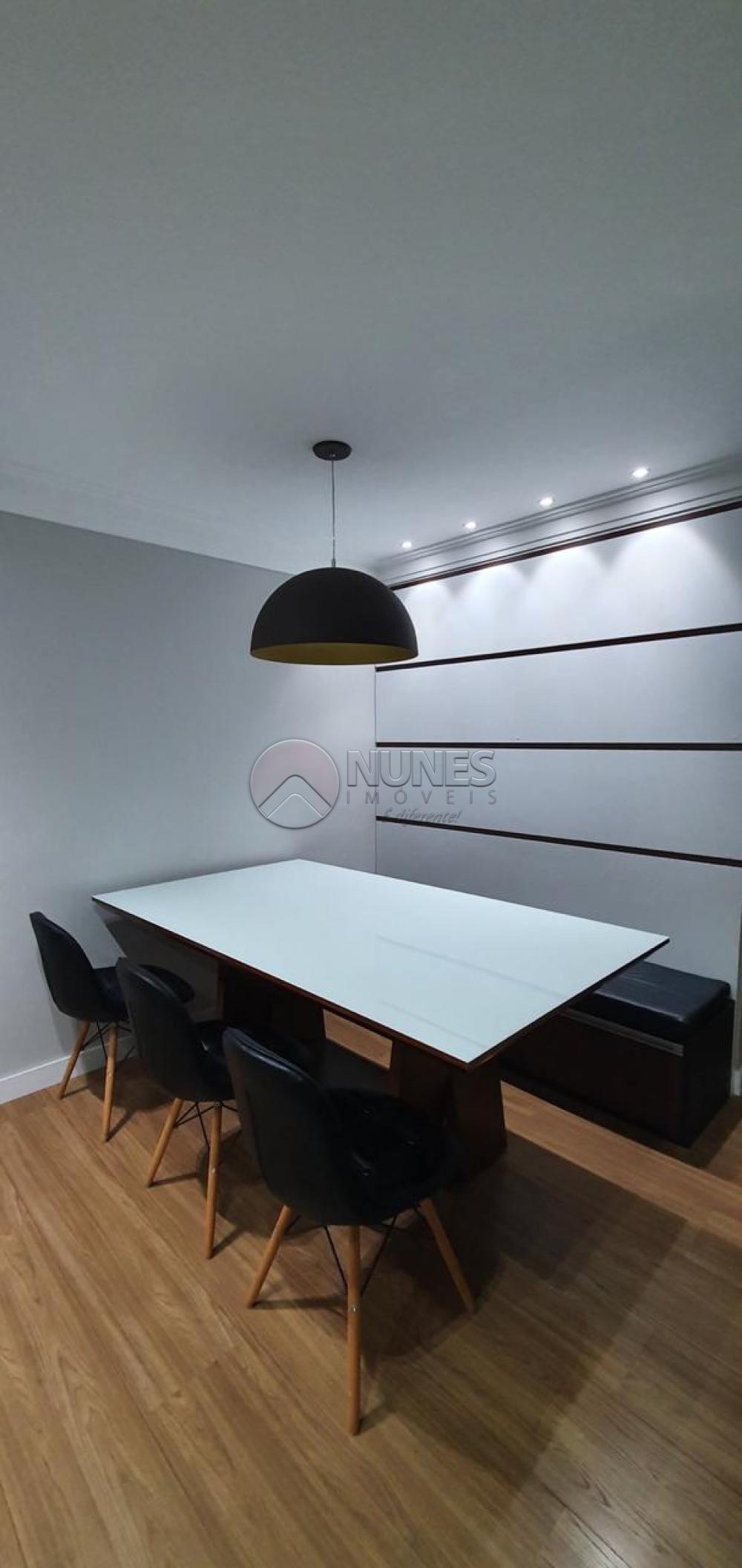 Comprar Apartamento / Padrão em São Paulo apenas R$ 405.000,00 - Foto 9