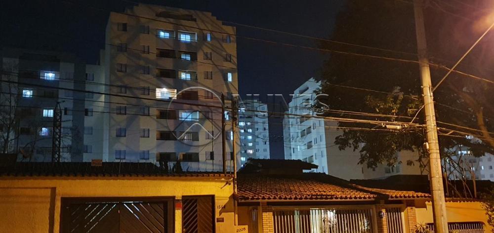 Comprar Apartamento / Padrão em São Paulo apenas R$ 405.000,00 - Foto 10