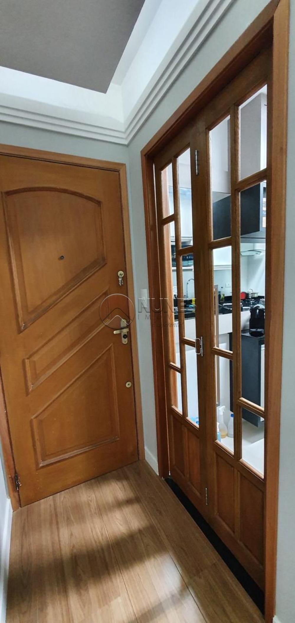 Comprar Apartamento / Padrão em São Paulo apenas R$ 405.000,00 - Foto 1