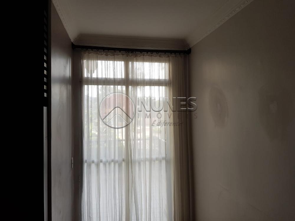 Alugar Apartamento / Padrão em Osasco apenas R$ 1.250,00 - Foto 4