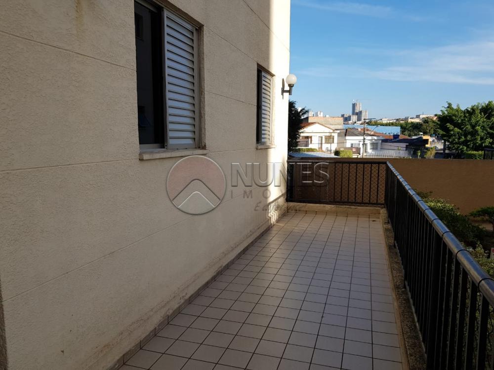 Alugar Apartamento / Padrão em Osasco apenas R$ 1.250,00 - Foto 7