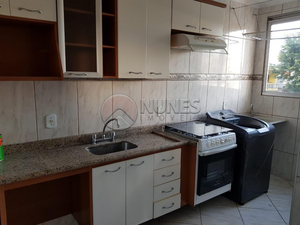 Alugar Apartamento / Padrão em Osasco apenas R$ 1.250,00 - Foto 8