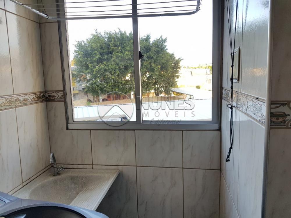 Alugar Apartamento / Padrão em Osasco apenas R$ 1.250,00 - Foto 10