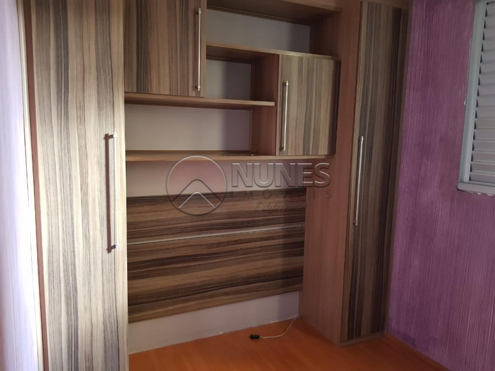 Alugar Apartamento / Padrão em Osasco apenas R$ 1.250,00 - Foto 11