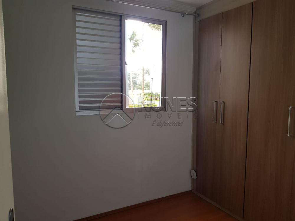Alugar Apartamento / Padrão em Osasco apenas R$ 1.250,00 - Foto 15