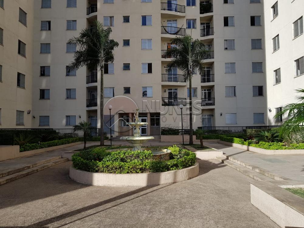 Alugar Apartamento / Padrão em Osasco apenas R$ 1.250,00 - Foto 20
