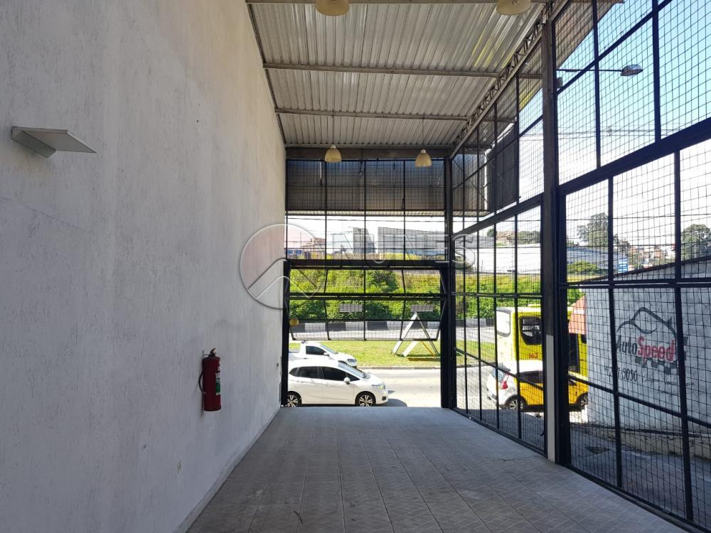 Alugar Comercial / Galpão em Carapicuíba apenas R$ 3.000,00 - Foto 2