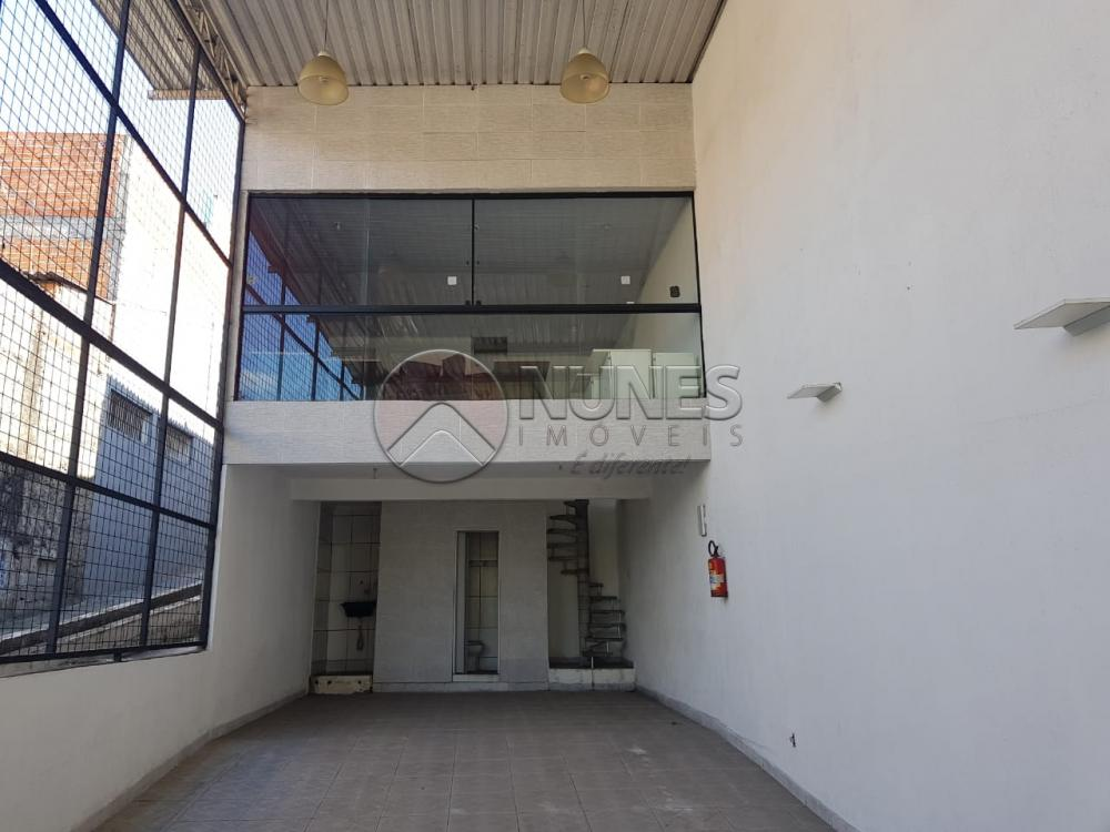 Alugar Comercial / Galpão em Carapicuíba apenas R$ 3.000,00 - Foto 4