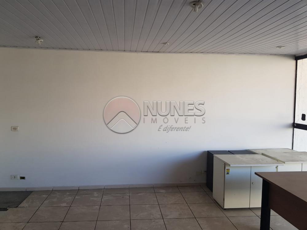 Alugar Comercial / Galpão em Carapicuíba apenas R$ 3.000,00 - Foto 12