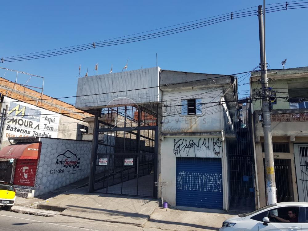 Alugar Comercial / Galpão em Carapicuíba apenas R$ 3.000,00 - Foto 17