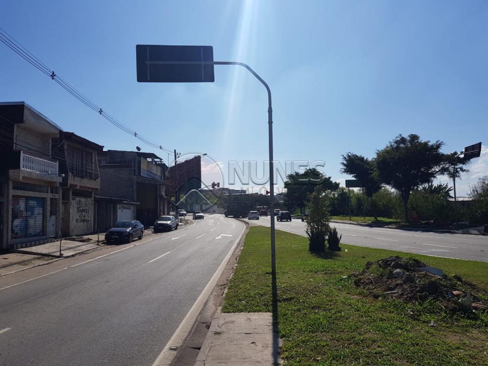 Alugar Comercial / Galpão em Carapicuíba apenas R$ 3.000,00 - Foto 21