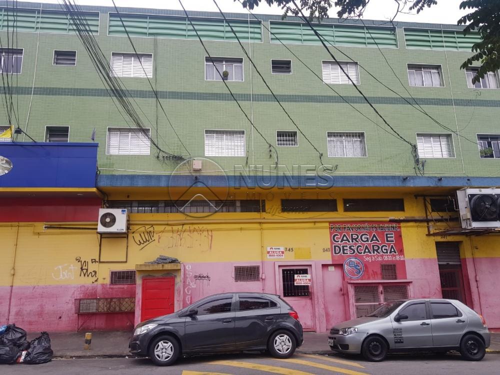 Alugar Apartamento / Padrão em Osasco apenas R$ 600,00 - Foto 1