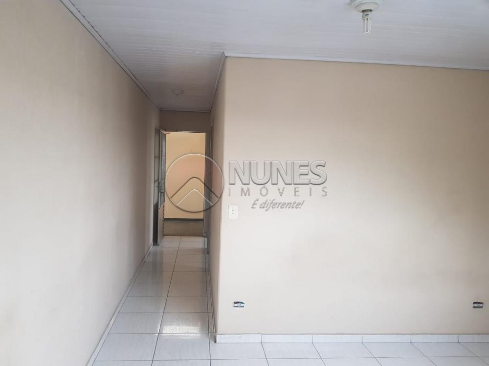 Alugar Apartamento / Padrão em Osasco apenas R$ 600,00 - Foto 2