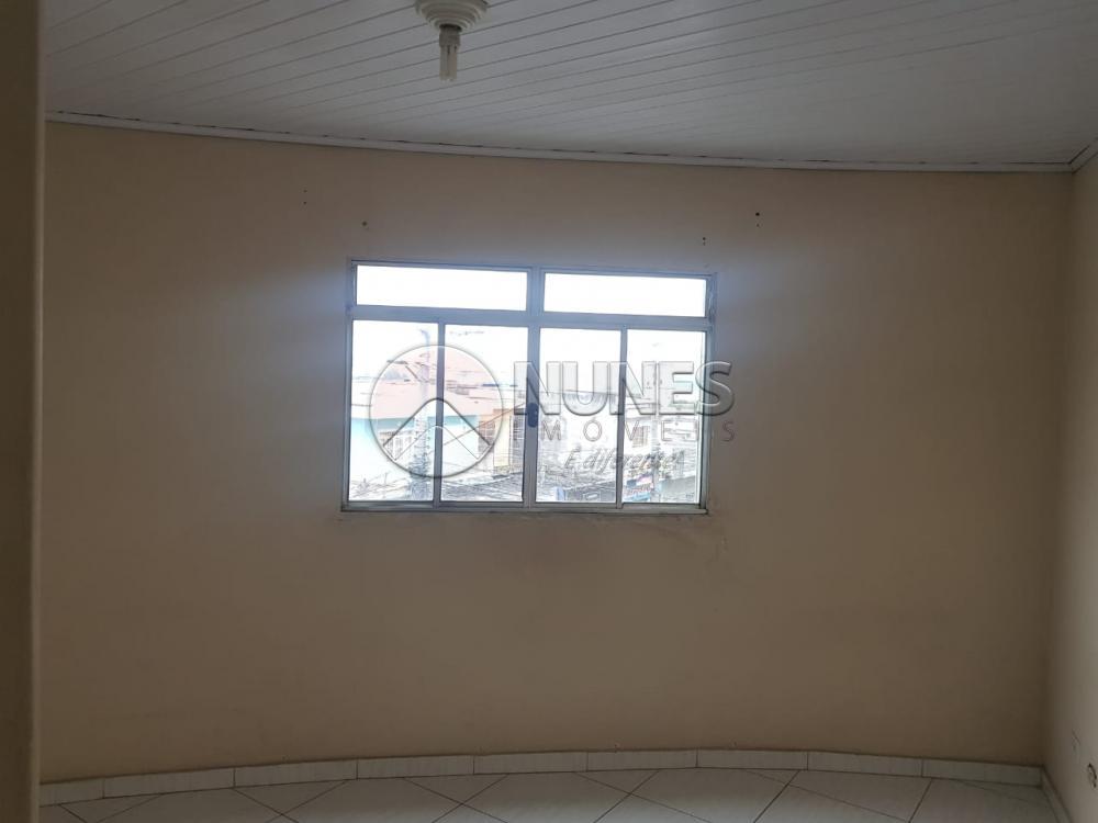 Alugar Apartamento / Padrão em Osasco apenas R$ 600,00 - Foto 3