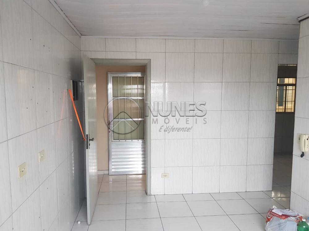 Alugar Apartamento / Padrão em Osasco apenas R$ 600,00 - Foto 5