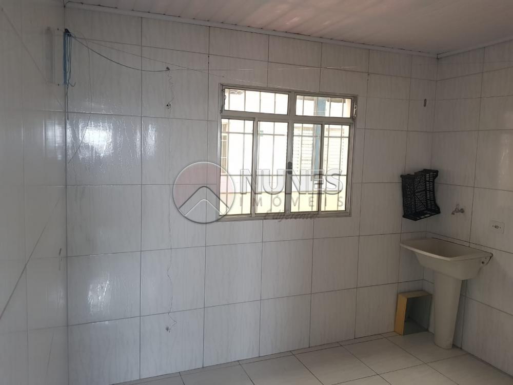 Alugar Apartamento / Padrão em Osasco apenas R$ 600,00 - Foto 8