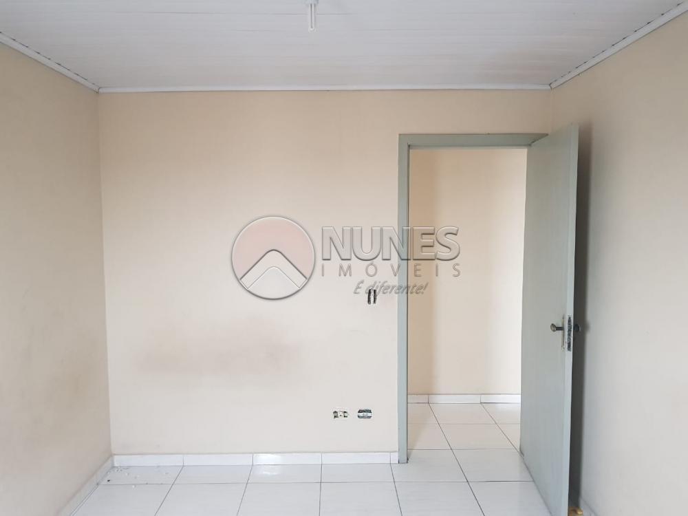 Alugar Apartamento / Padrão em Osasco apenas R$ 600,00 - Foto 9