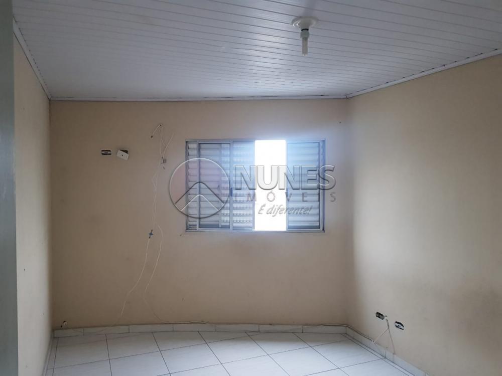 Alugar Apartamento / Padrão em Osasco apenas R$ 600,00 - Foto 10