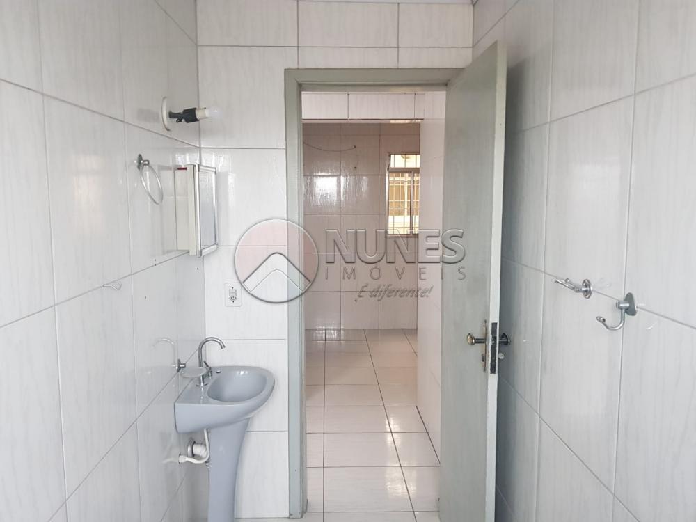 Alugar Apartamento / Padrão em Osasco apenas R$ 600,00 - Foto 11