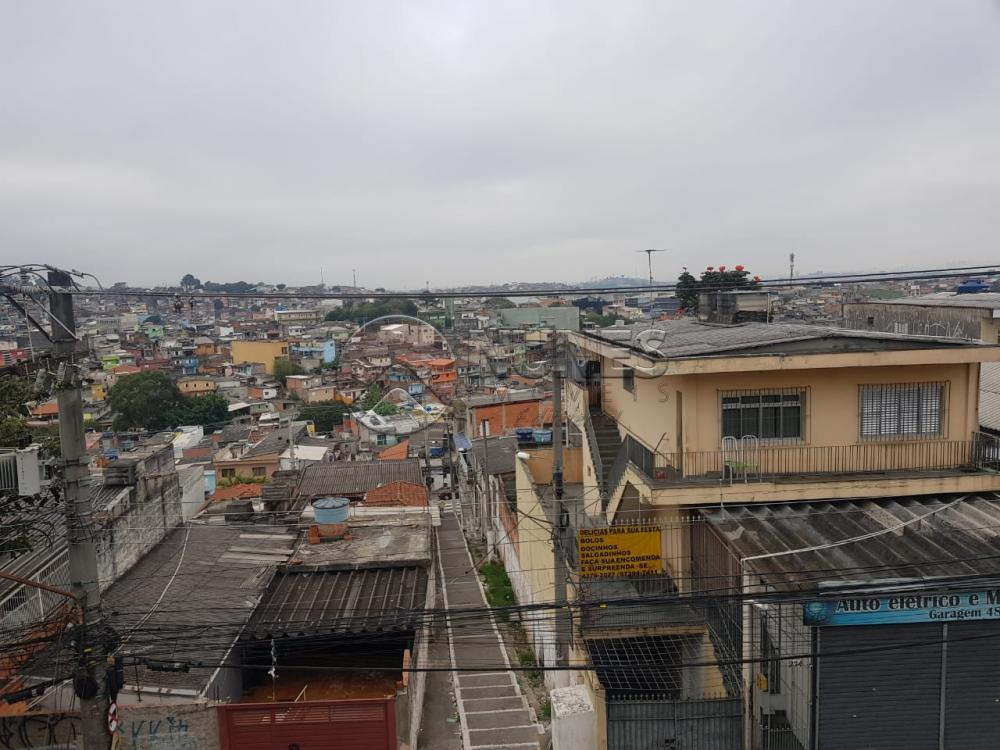 Alugar Apartamento / Padrão em Osasco apenas R$ 600,00 - Foto 13