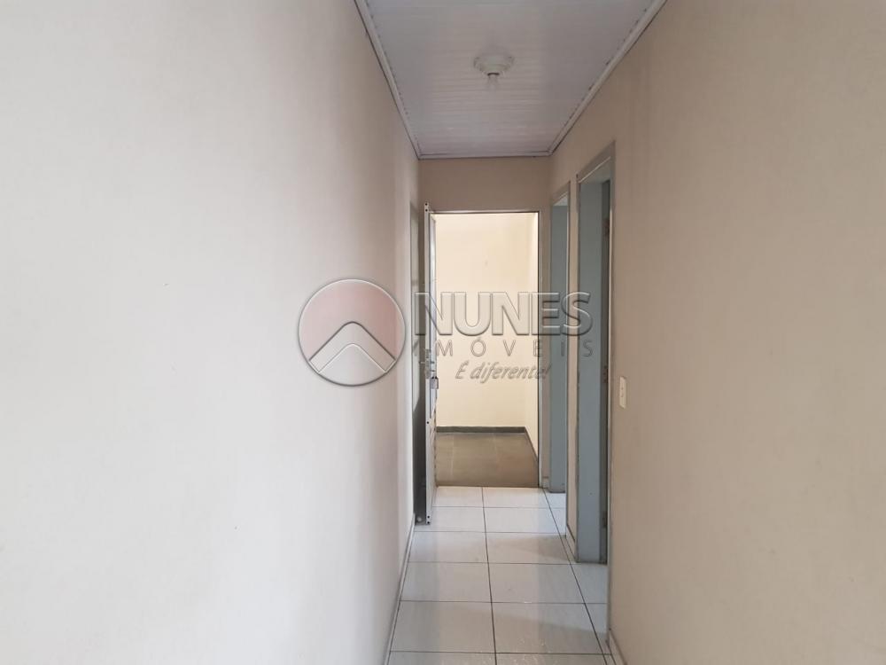 Alugar Apartamento / Padrão em Osasco apenas R$ 600,00 - Foto 14