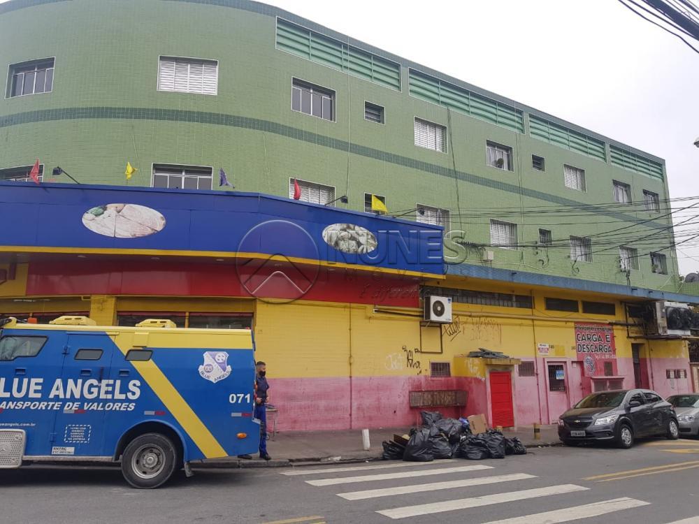 Alugar Apartamento / Padrão em Osasco apenas R$ 600,00 - Foto 18