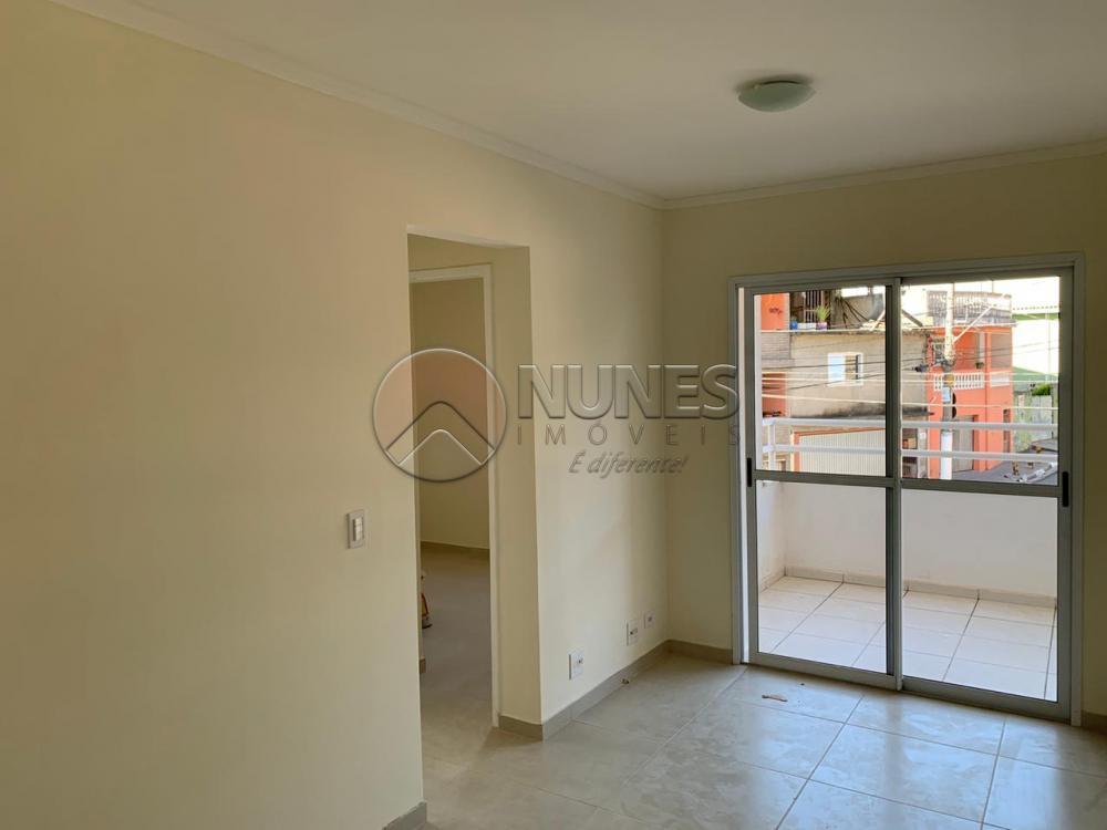 Alugar Apartamento / Padrão em Osasco apenas R$ 800,00 - Foto 3