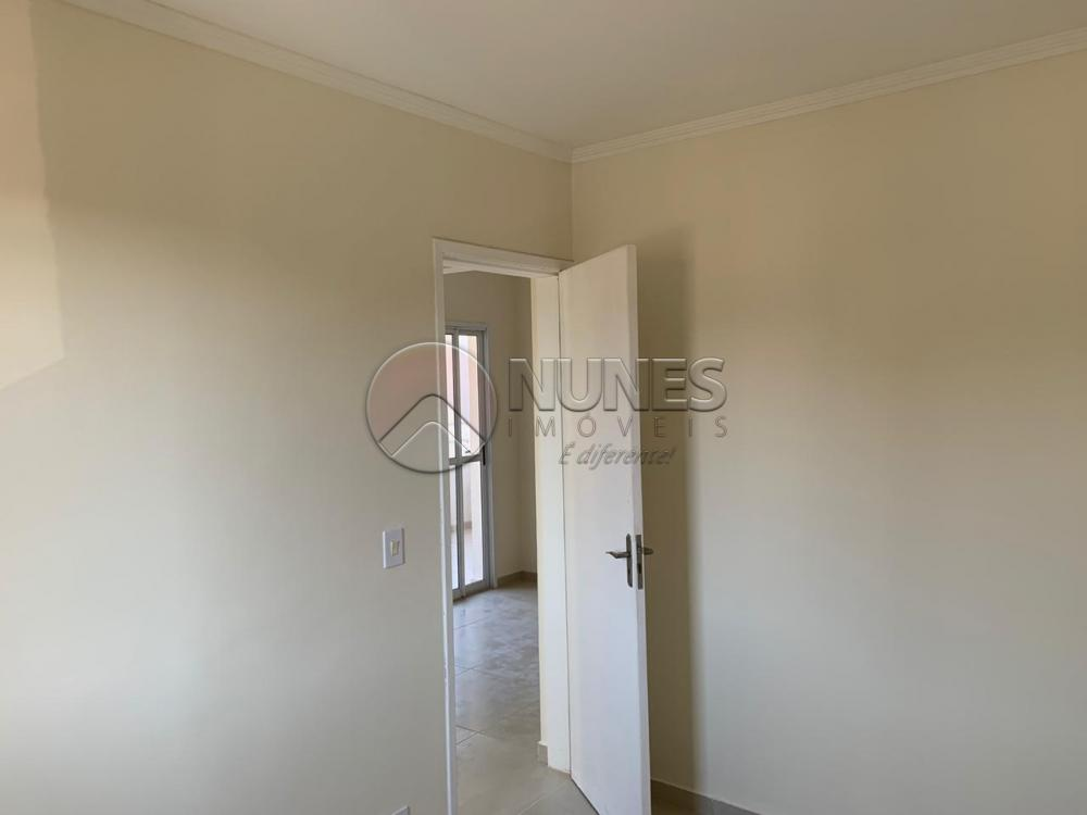 Alugar Apartamento / Padrão em Osasco apenas R$ 800,00 - Foto 13