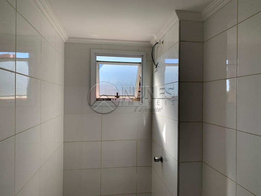 Alugar Apartamento / Padrão em Osasco apenas R$ 800,00 - Foto 16