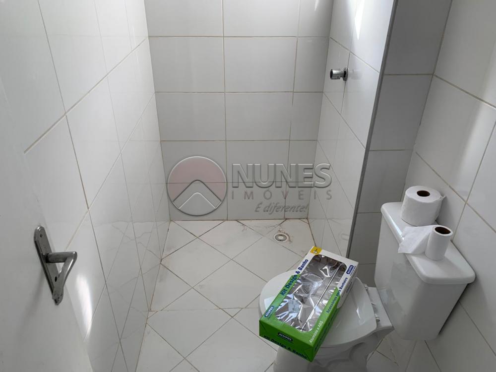 Alugar Apartamento / Padrão em Osasco apenas R$ 800,00 - Foto 17