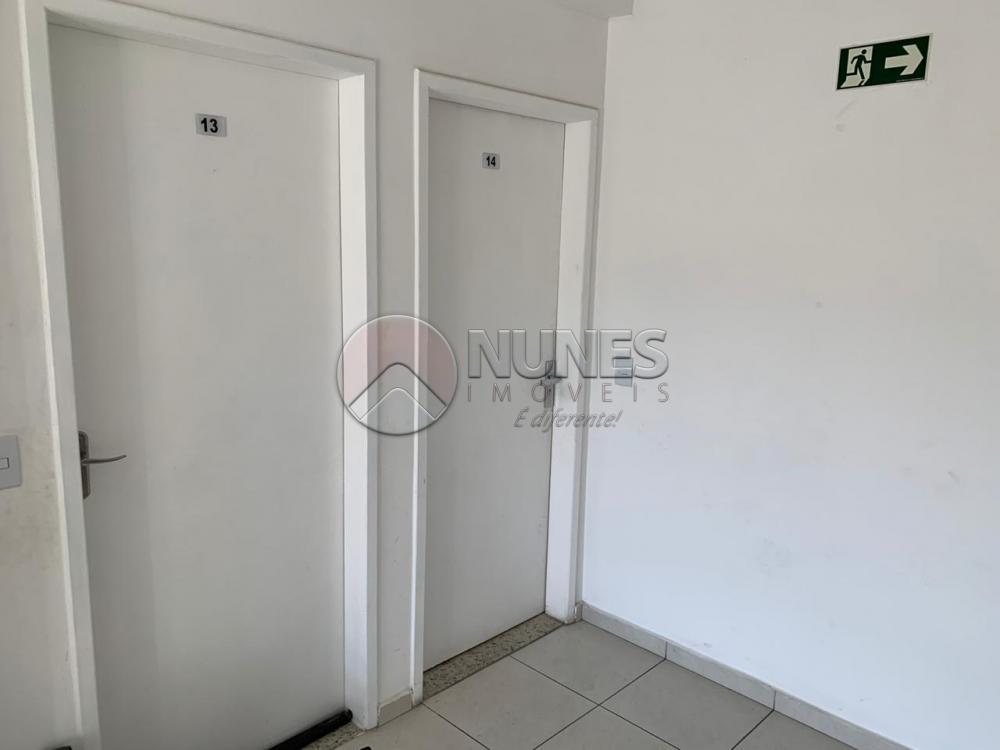 Alugar Apartamento / Padrão em Osasco apenas R$ 800,00 - Foto 25