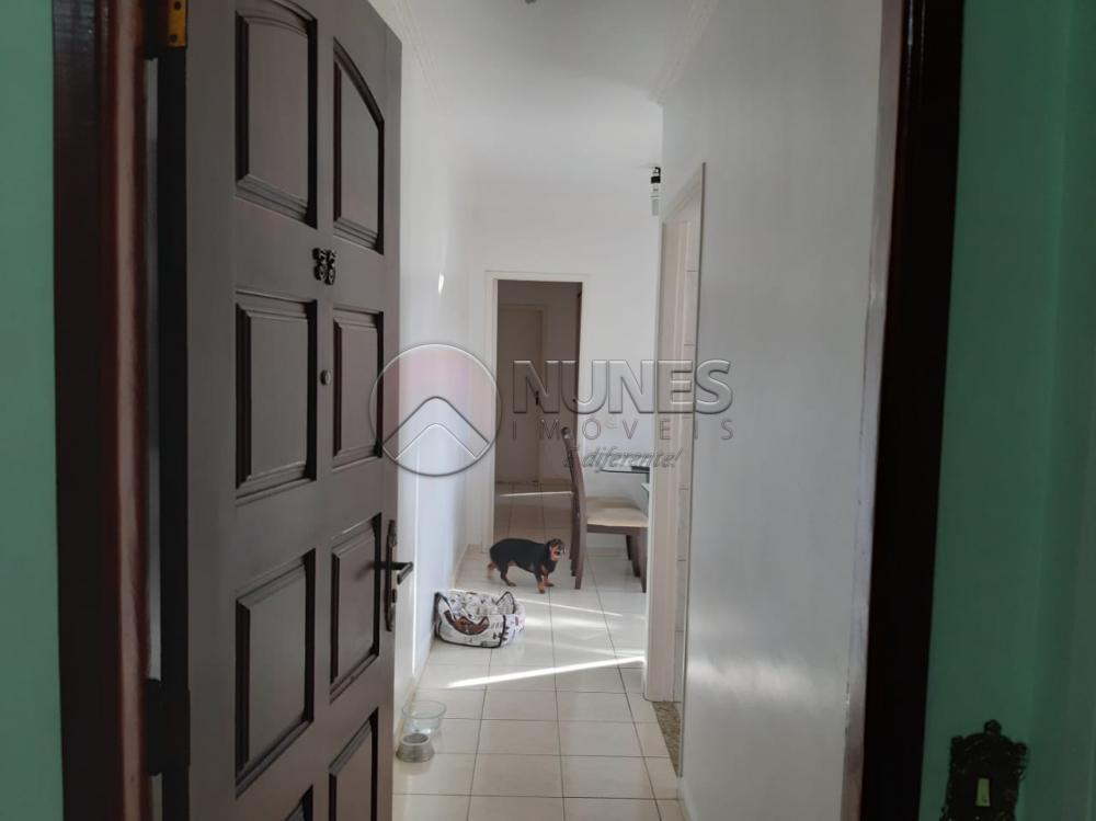 Comprar Apartamento / Padrão em Osasco R$ 250.000,00 - Foto 3