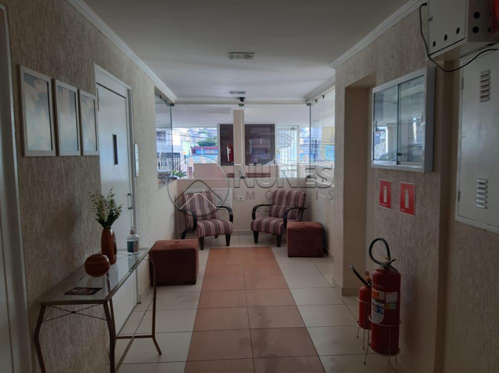 Comprar Apartamento / Padrão em Osasco R$ 250.000,00 - Foto 16