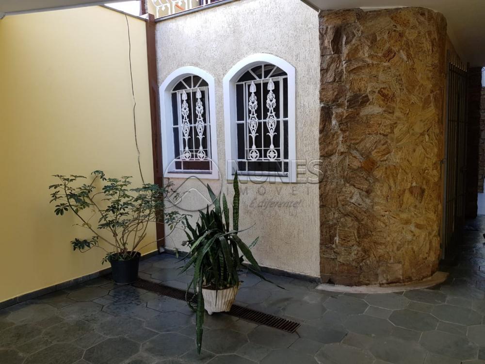 Alugar Casa / Sobrado em Osasco apenas R$ 2.300,00 - Foto 3