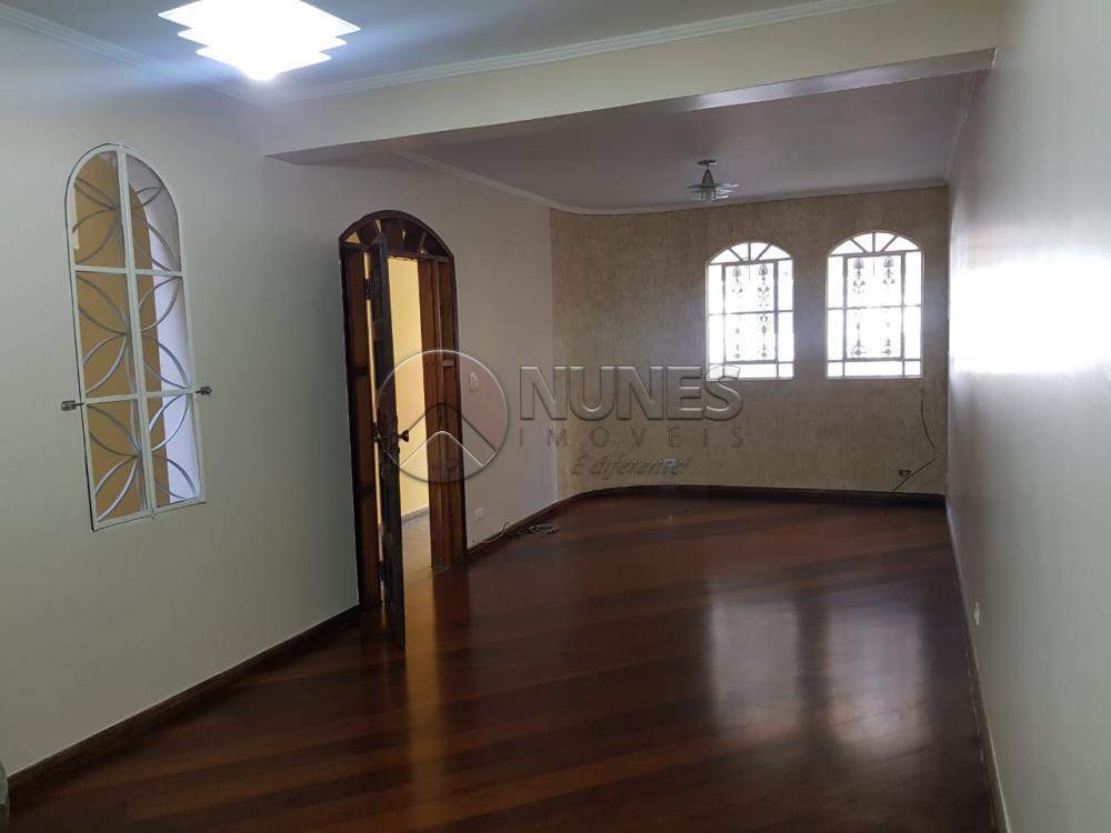 Alugar Casa / Sobrado em Osasco apenas R$ 2.300,00 - Foto 4