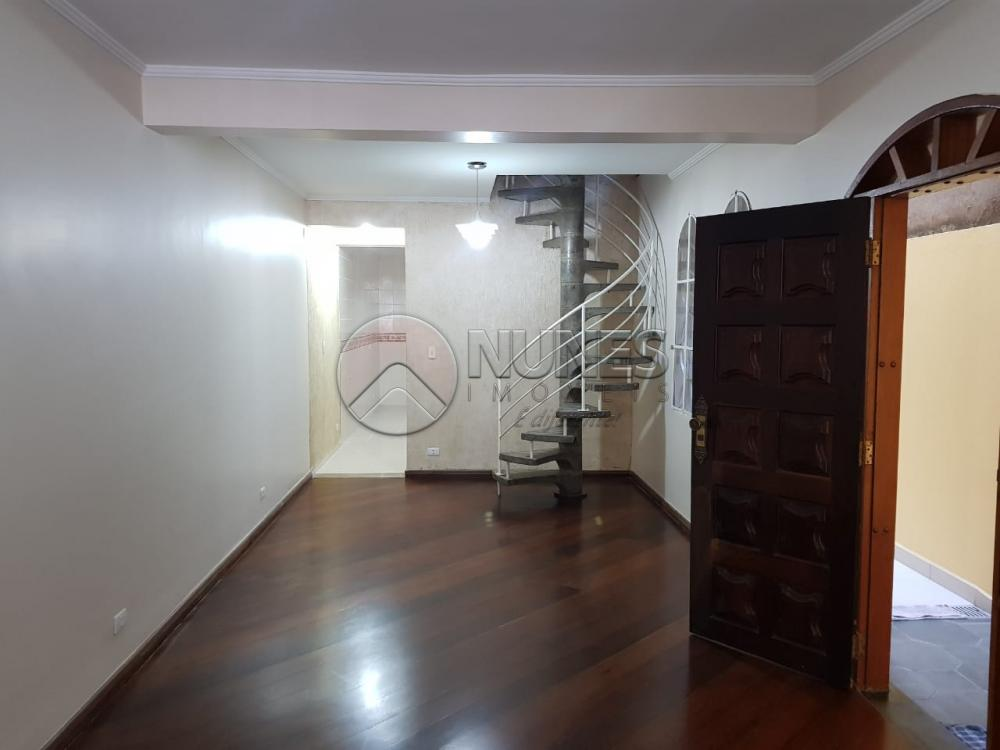 Alugar Casa / Sobrado em Osasco apenas R$ 2.300,00 - Foto 6