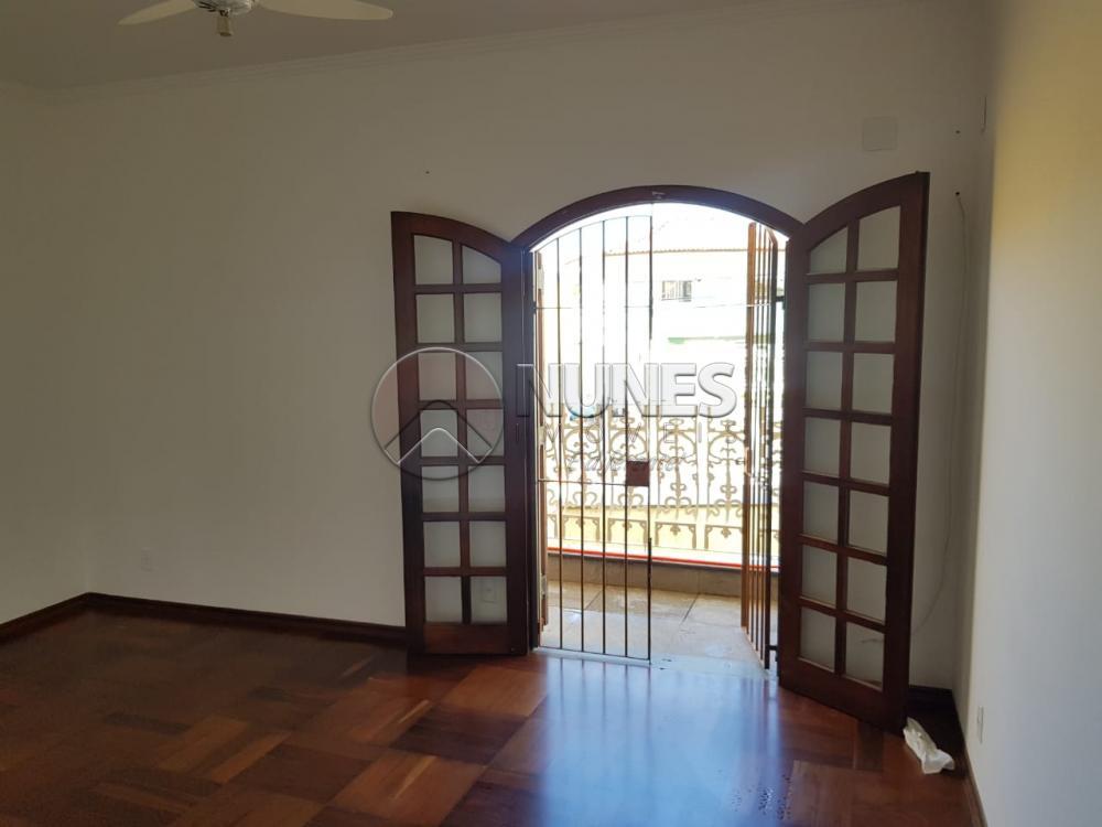 Alugar Casa / Sobrado em Osasco apenas R$ 2.300,00 - Foto 13