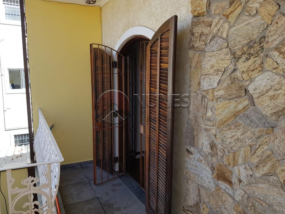 Alugar Casa / Sobrado em Osasco apenas R$ 2.300,00 - Foto 14