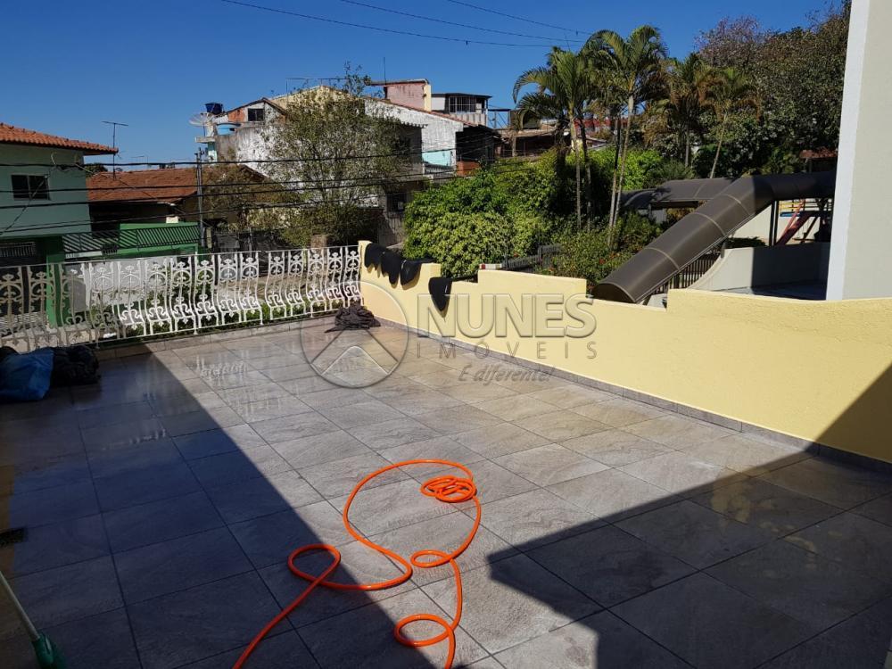 Alugar Casa / Sobrado em Osasco apenas R$ 2.300,00 - Foto 16